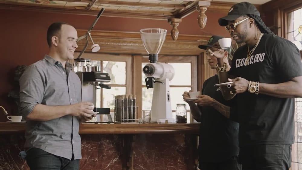 600-dollar-kaffee