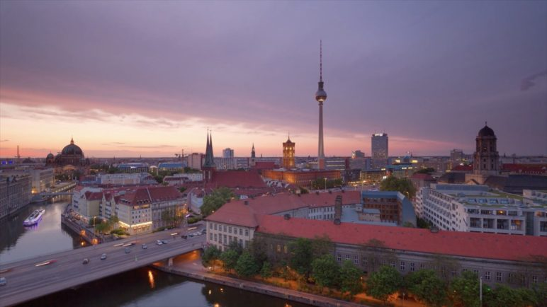 berlin-city-m