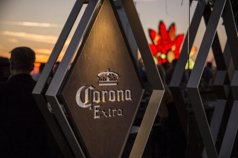 corona-spiritual-home_9757