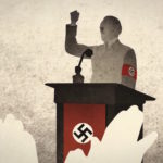 Erklärbärvideo: So kam Hitler an die Macht