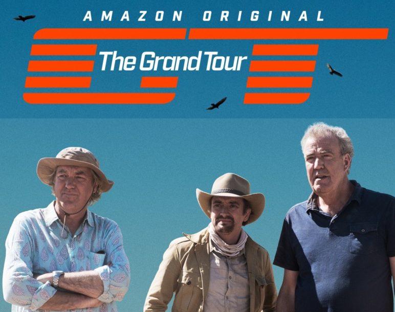 the-grandtour-amazon