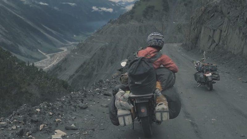 manali-leh-highway