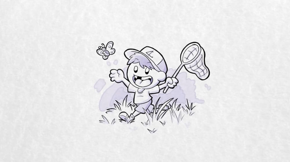 satoshi-tajiri-animierte-geschichte