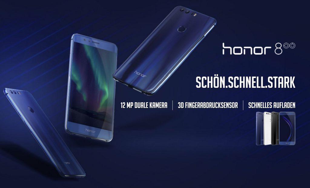 honor-8