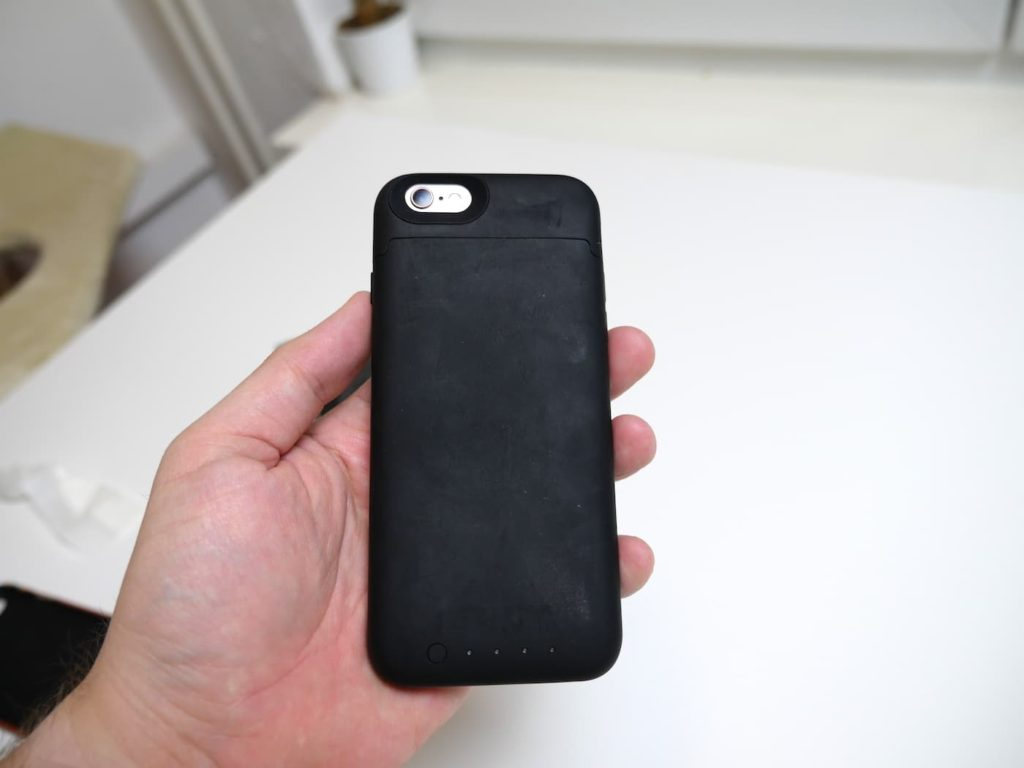 mophie-juice-pack-reserve-1