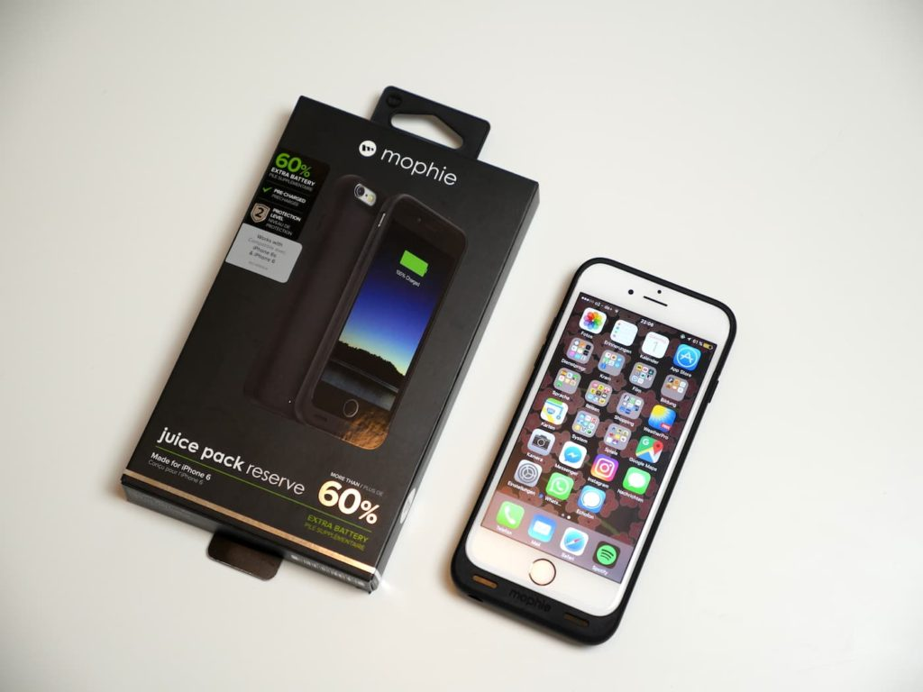 mophie-juice-pack-reserve-10