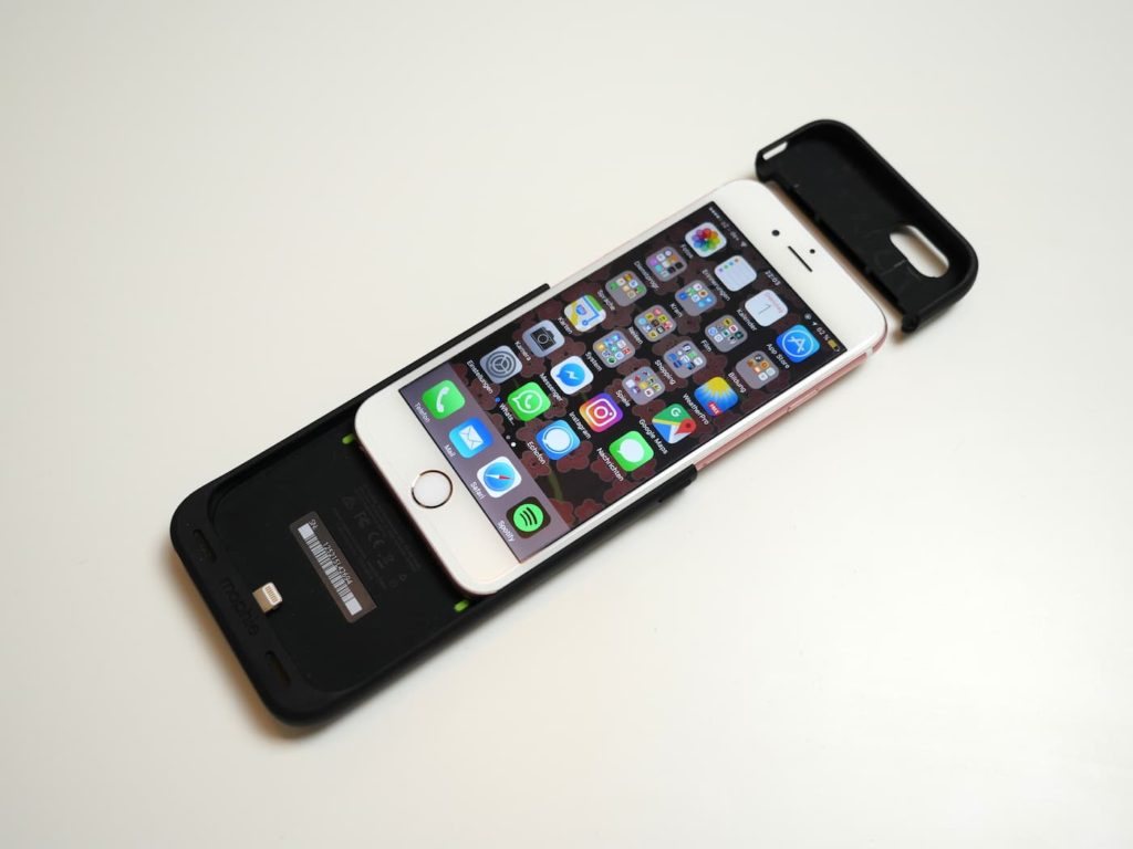 mophie-juice-pack-reserve-2