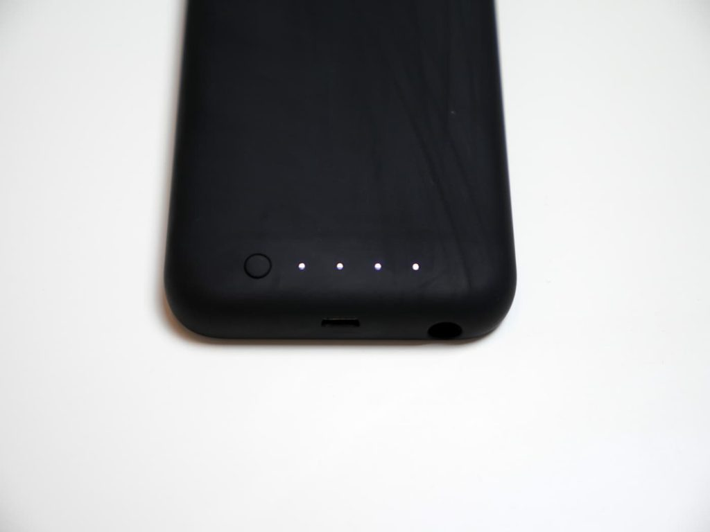 mophie-juice-pack-reserve-4