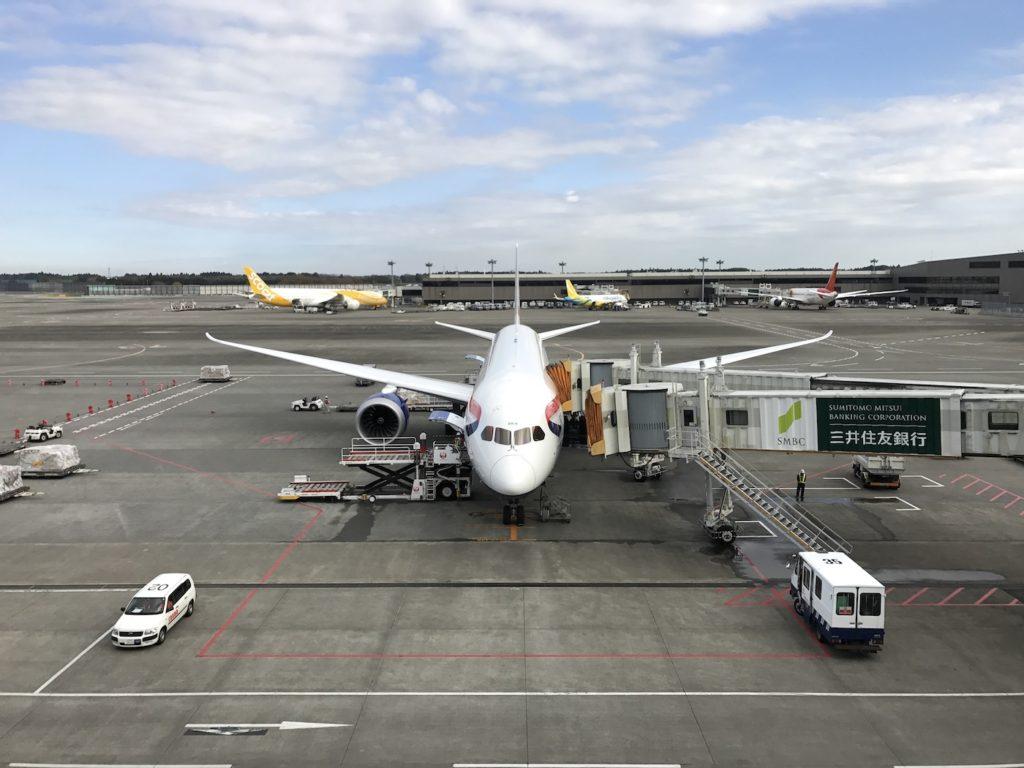 boeing-787-9-dreamliner-british-airways
