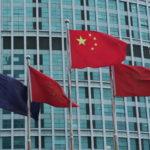 Reisebericht: China 2015 – 4 Tage Shenzhen