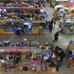 Dokumentation: Shenzhen – The Silicon Valley of Hardware