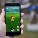 Warum ich immer noch mit viel Begeisterung Pokémon Go spiele
