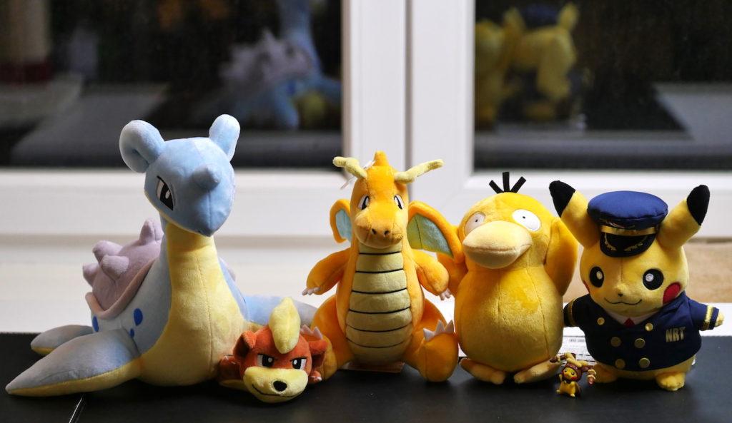 pluesch-pokemon