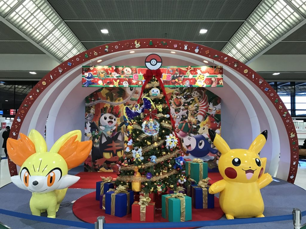 pokemon-center-narita-flughafen_01
