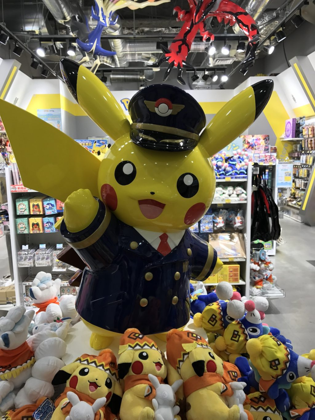 pokemon-center-narita-flughafen_03