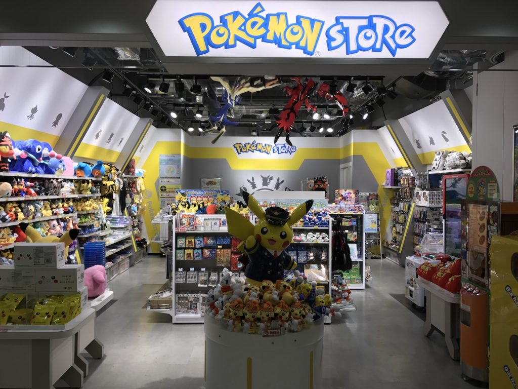 pokemon-center-narita-flughafen_04