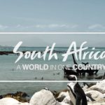 Fernweh: South Africa – A world in one country