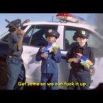 Wenn ein Videodreh voll in die Hose geht: Young Thug – Wyclef Jean