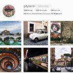 Warum Instagram mein Lieblings-Social-Network ist + Die Geschichte von Instagram
