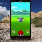 Offiziell: Generation 2 Pokémon (Gold und Silber) sind bald in #PokemonGo verfügbar