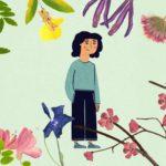 Erklärbärvideo: Warum es Allergikern dieser Tage wieder so schlecht geht