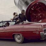 Musikvideo: Mike WiLL Made-It ft. Kendrick Lamar, Gucci Mane, Rae Sremmurd – Perfect Pint