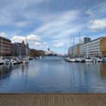 Reisebericht: 12 Stunden in Kopenhagen