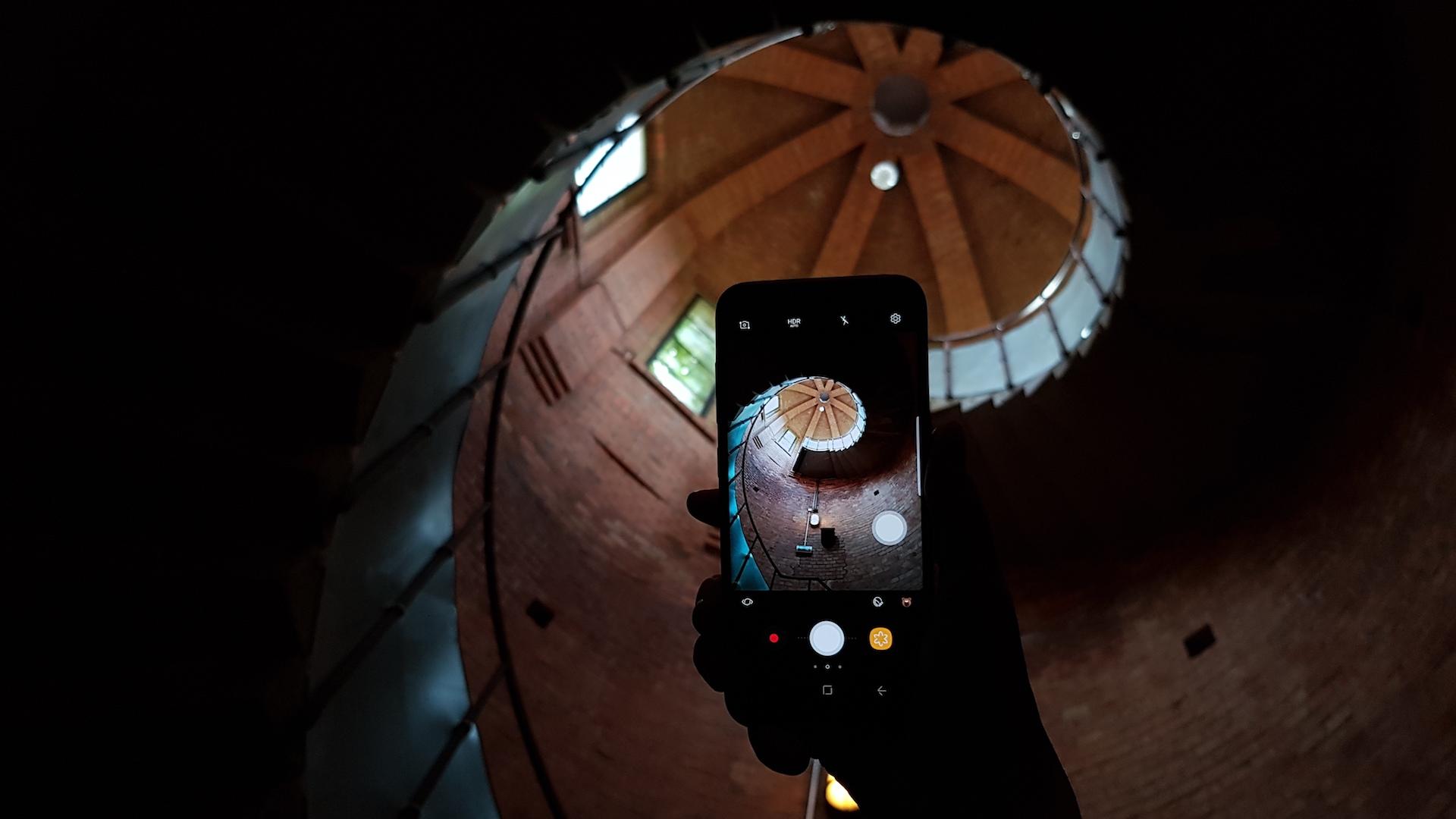 der gute g nstige einstieg in die android welt lg gt540 optimus im test. Black Bedroom Furniture Sets. Home Design Ideas
